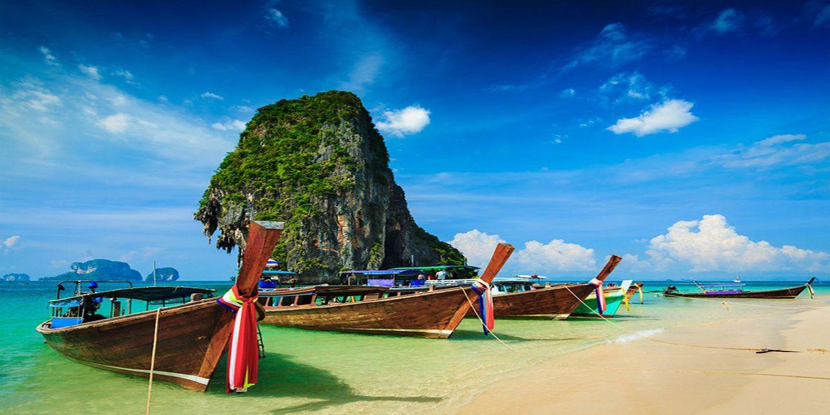 Quelles sont les plus belles destinations de voyage dans le Monde ?