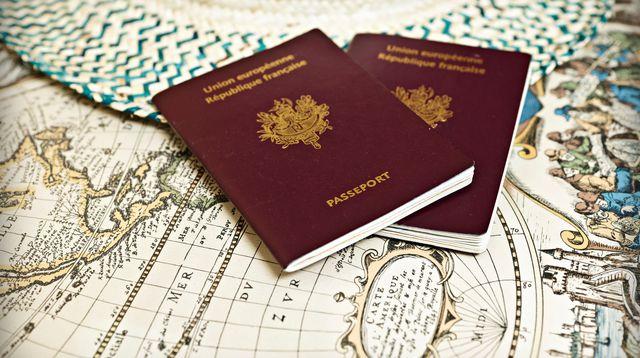 Étudier aux USA : faut-il demander une autorisation de voyage ESTA?