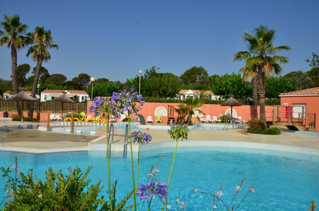 Réservez votre location de vacances au Domaine de Sainte Veziane, que faut-il savoir ?