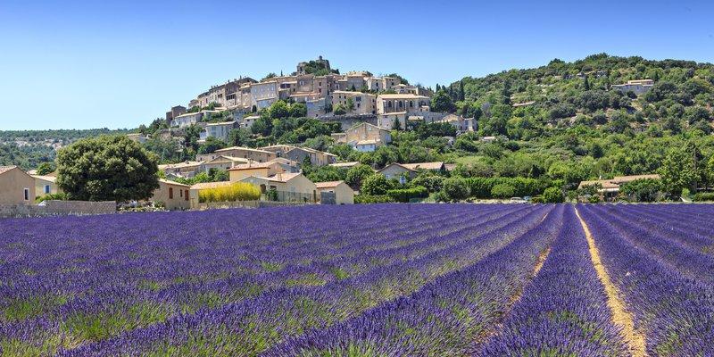 Des astuces pour un séjour pas cher dans la Drôme