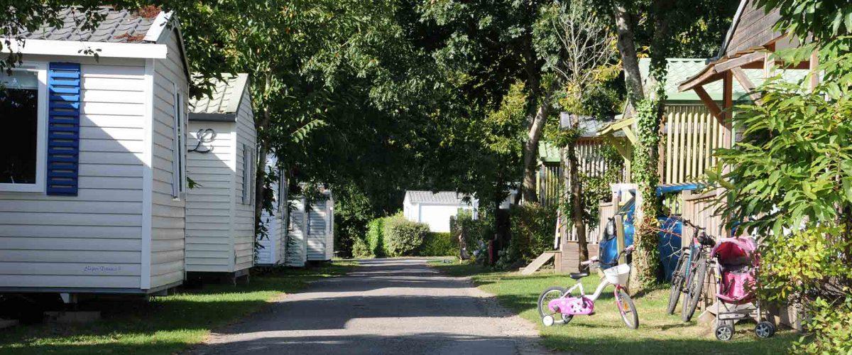 Séjour dans le Morbihan : idées de logement et de loisirs