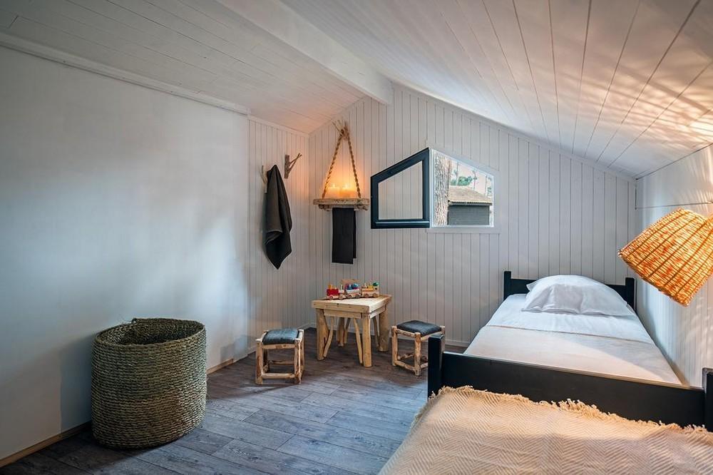 Plouescat : une station balnéaire idéale pour le camping