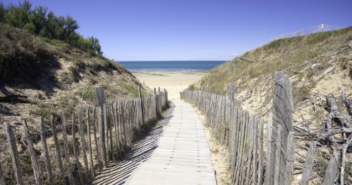 Comment trouver la meilleure location de vacances sur l'île de Ré ?