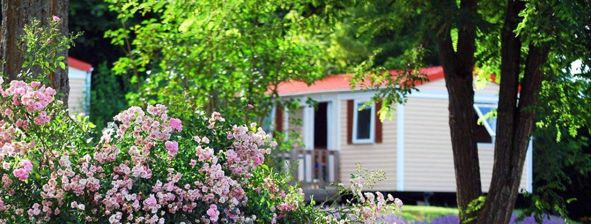 Camping en Dordogne pas cher : où en trouver ?
