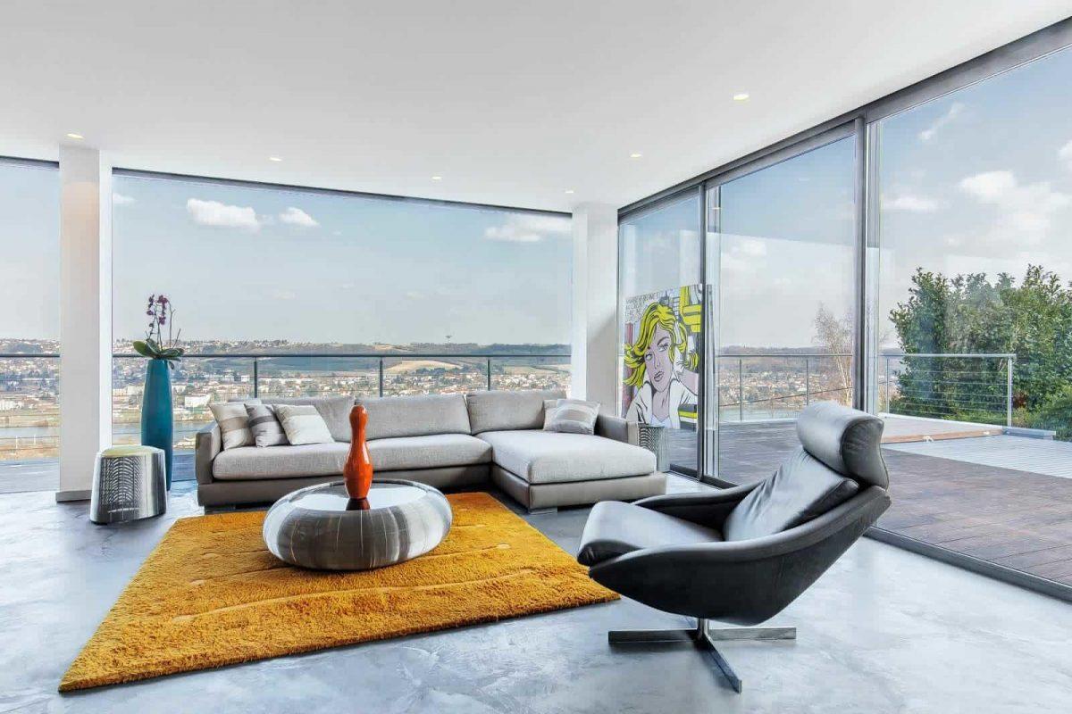 Investissement immobilier : dans quel quartier bordelais le faire ?